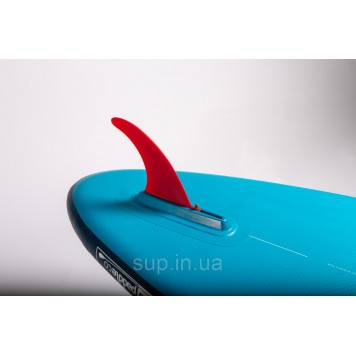 """SUP доска Red Paddle Co Whip 8'10"""" x 29'', 2021-5"""