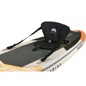 "SUP доска Aqua Marina Magma 11'2"" x 33'' х 6'', 2021, BT-21MAP-5"
