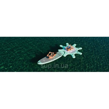 "SUP доска Aqua Marina Dhyana 11'0"" x 36'' х 6'', 2021, BT-21DHP-2"