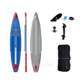 """SUP доска Starboard The Wall 14'0"""" x 30'' х 4.75'', 2021"""