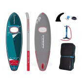 """SUP доска Starboard Vision 11'2"""" x 38'' х 6'', 2021"""