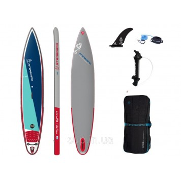 "SUP доска Starboard Racer Kids 10'6"" x 23'' х 4.75'', 2021"