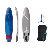 """SUP доска Starboard River 10'11"""" x 31'' х 6'', 2021"""