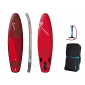"""SUP доска Starboard River 11'0"""" x 34'' х 6'', 2021"""