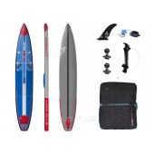 """SUP доска Starboard Airline 12'6"""" x 25.5'' х 6'', 2021"""