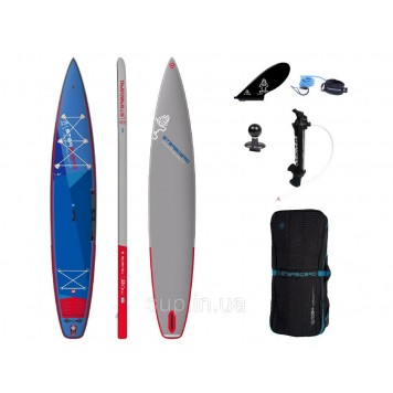 """SUP доска Starboard Touring S 14'0"""" x 28'' х 6'', 2021"""