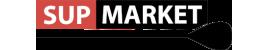 SUP Market
