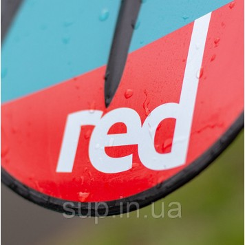 Весло для SUP Red Paddle Co Midi Carbon 50-Nylon 3pc (CamLock), 2019-2020-3