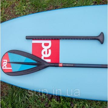 Весло для SUP Red Paddle Co Midi Carbon 50-Nylon Vario (CamLock), 2019-2020-3