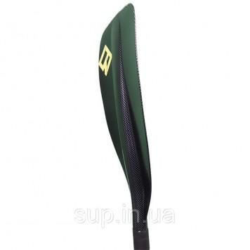 Весло для SUP Focus Hybrid Adjustable Carbon Paddle 2pc-2