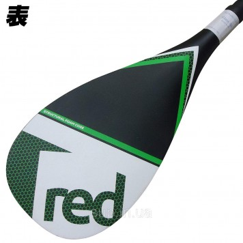 Весло для SUP Red Paddle Co Glassfibre 3pc Paddle (LeverLock)-4
