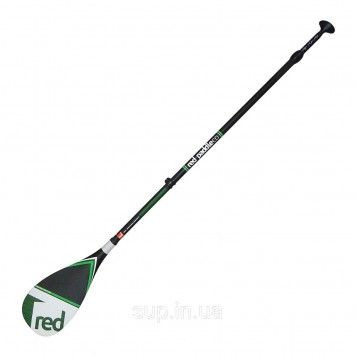 Весло для SUP Red Paddle Co Glassfibre 3pc Paddle (LeverLock)-3