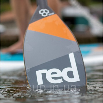 Весло для SUP Red Paddle Co Carbon Elite 3pc Paddle-7
