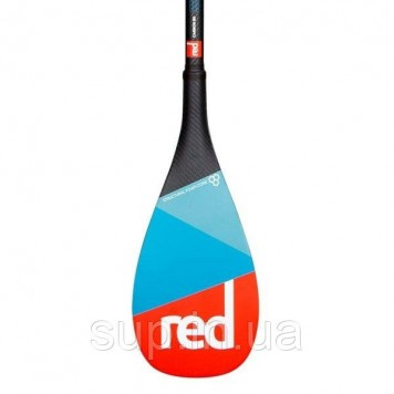 Весло для SUP Red Paddle Co Glassfibre 3pc Paddle (CamLock), 2018-1