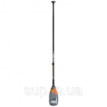 Весло для SUP Red Paddle Co Carbon Elite 3pc Paddle-5