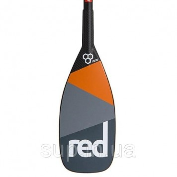 Весло для SUP Red Paddle Co Carbon Elite 3pc Paddle-4
