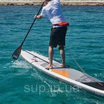 Весло для SUP Red Paddle Co Carbon Elite 3pc Paddle-2