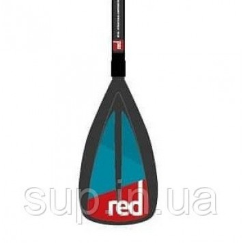 Весло для SUP Red Paddle Co Glass-Nylon 3pc Paddle (CamLock), 2018-1